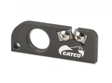 Gatco MCS/Military Carbide Sharpener