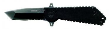 BÖKER PLUS ARMED FORCES TANTO I