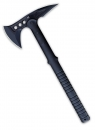United Cutlery M48 Tactical Tomahawk