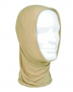 MULTI FUNCTION HEADGEAR KHAKI