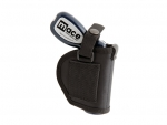 Nylon Holster f. Mace Pepper Gun