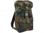 Rucksack New Forces Daylite 10 l