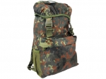 Rucksack New Forces Daylite 15 l Plus